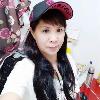 1001_888257177_avatar
