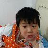 1001_1279876320_avatar
