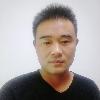 1001_1746194398_avatar
