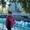 1001_223029823_avatar