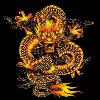 1001_74491737_avatar