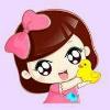 1001_329633969_avatar