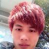 1002_907881952_avatar