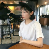 1001_1392305110_avatar