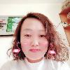 1001_6102443_avatar