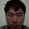 1001_512497554_avatar