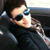 1001_144878257_avatar