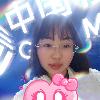1001_471748405_avatar