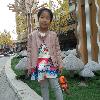 1001_36843997_avatar