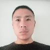 1001_1167246994_avatar