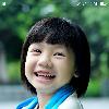 1001_1168236592_avatar