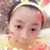 1001_179347025_avatar