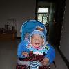1001_621418145_avatar
