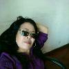 1001_757101331_avatar