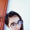 1001_688439707_avatar