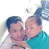1001_564963591_avatar