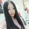 1001_1353199594_avatar