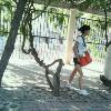 1001_316561396_avatar