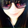 1001_192211881_avatar