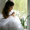 1001_151287985_avatar
