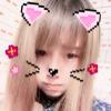 1001_392712185_avatar