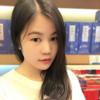1001_260028332_avatar