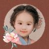 1001_874836573_avatar