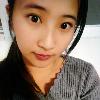 1001_52720374_avatar