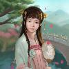 1001_267683073_avatar