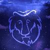 1001_490103913_avatar
