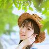 1001_65853632_avatar