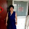 1001_1297300431_avatar