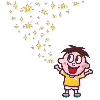 1001_526757242_avatar