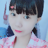 1001_59037579_avatar