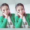 1001_51005325_avatar