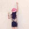 1001_294332233 large avatar
