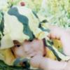 1001_994379_avatar