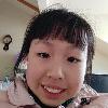1001_1876680782_avatar