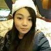 1001_767715208_avatar