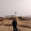 1001_185602373_avatar