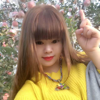 1001_787161571 large avatar