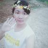 1001_126840255_avatar