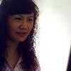 1001_261110788_avatar