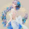 1001_112458581_avatar