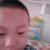 1001_1964184913_avatar