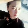 1001_968958992_avatar