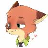1001_952038736_avatar