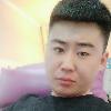 1001_437840263_avatar