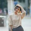 1001_1023087789_avatar