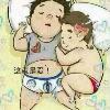 1001_118361889_avatar